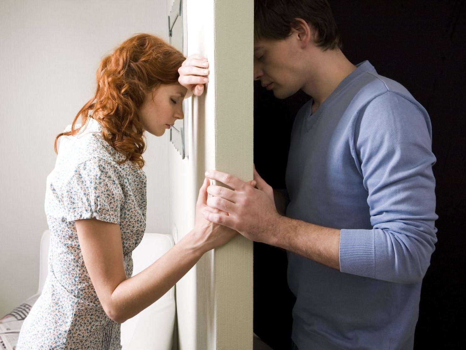 5 советов для дружеского развода