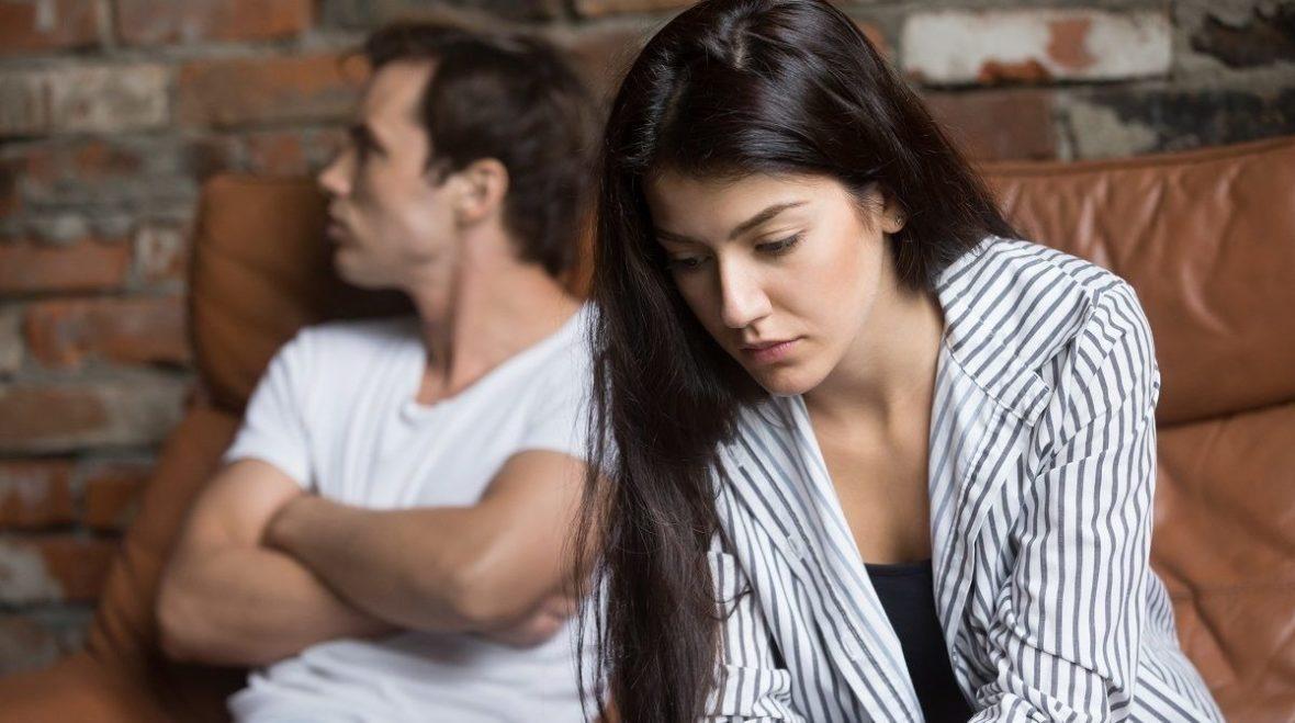 Как понять закончились ли отношения?
