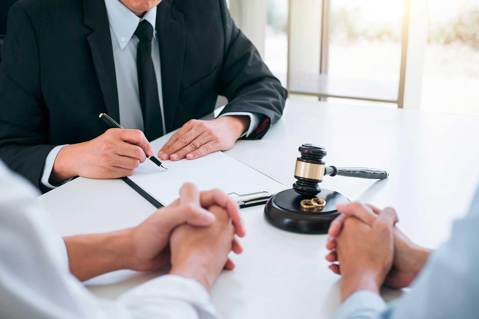 Как правильно выплачивать общий кредит после развода
