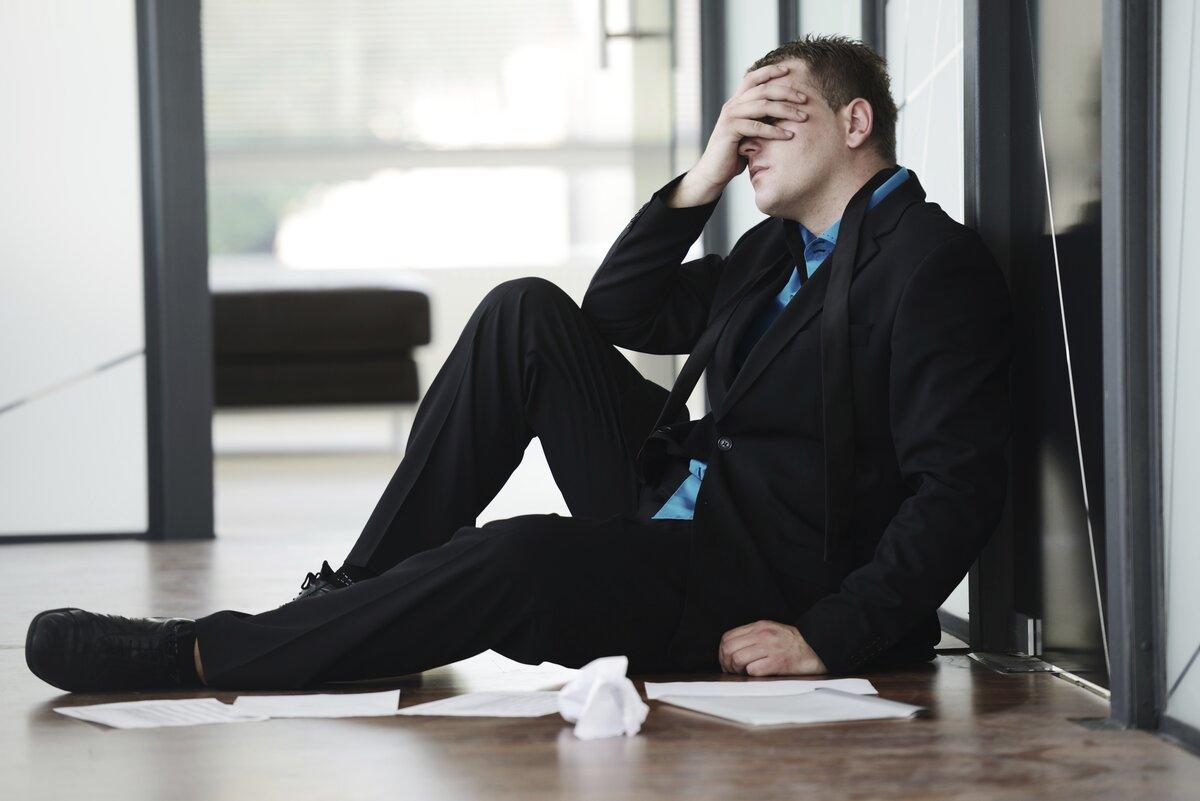 Внесудебное банкротство: последствия для должника и кредиторов