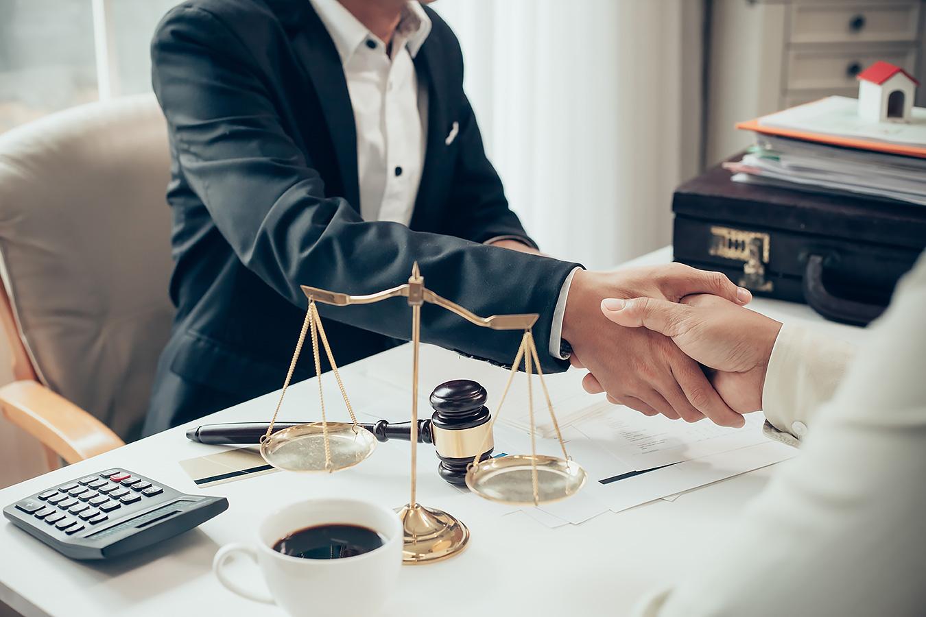 Спасти должника: как поменяется закон о банкротстве